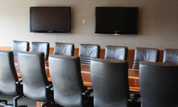 Picture of Boardroom